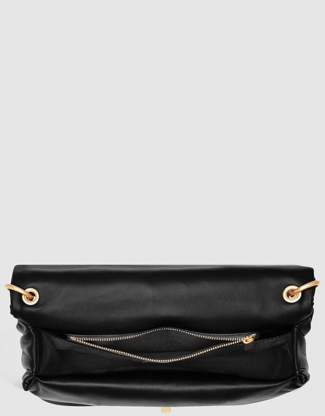 Women Heath Day Bag