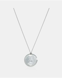 Oxford - Cecelia Necklace