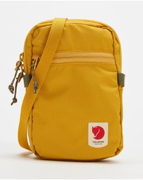 Fjallraven - High Coast Pocket