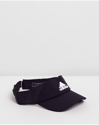 adidas Performance - Climalite Visor - Men's