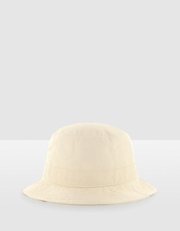 Women New York Yankees Natural '47 BUCKET HAT