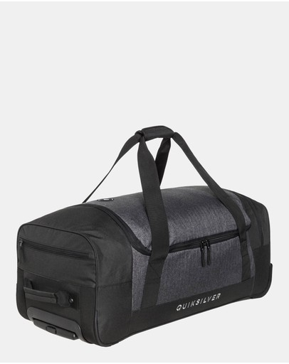 82f375fb007 Men s Travel and Luggage Online