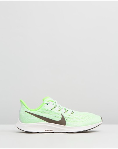 low priced ca281 4d735 Buy Nike Running   Performance Shoes Online   THE ICONIC
