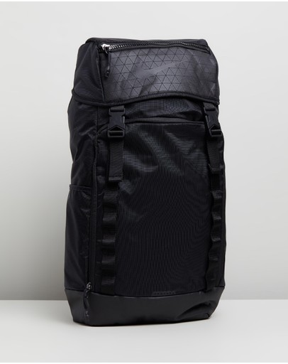 Nike - Viper Speed Backpack 2.0