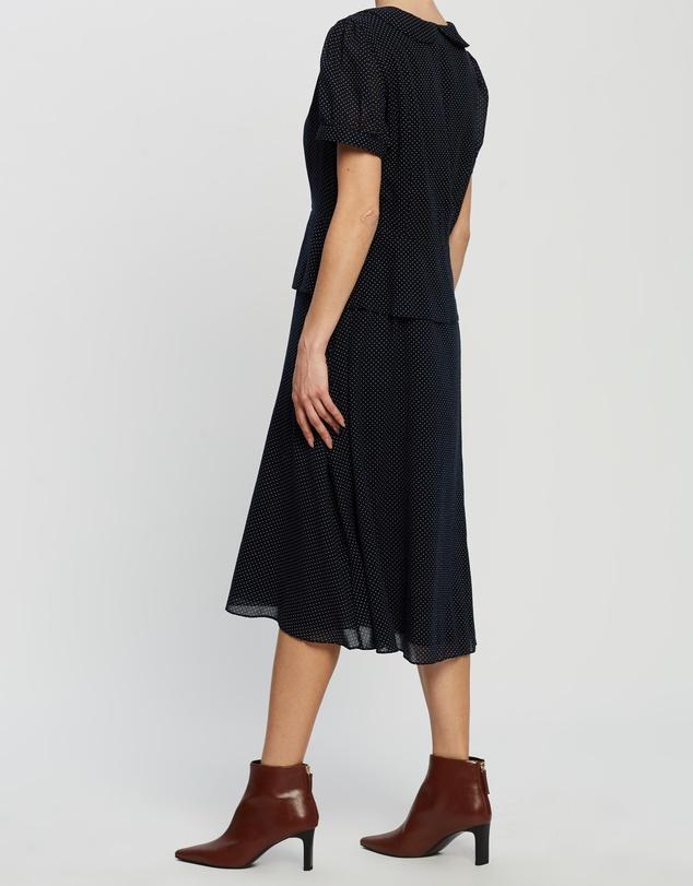 Women Josephine Dress