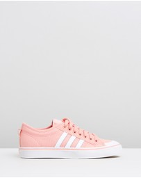 adidas Originals - Nizza - Women's