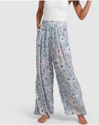 Billabong - Field Day Pants