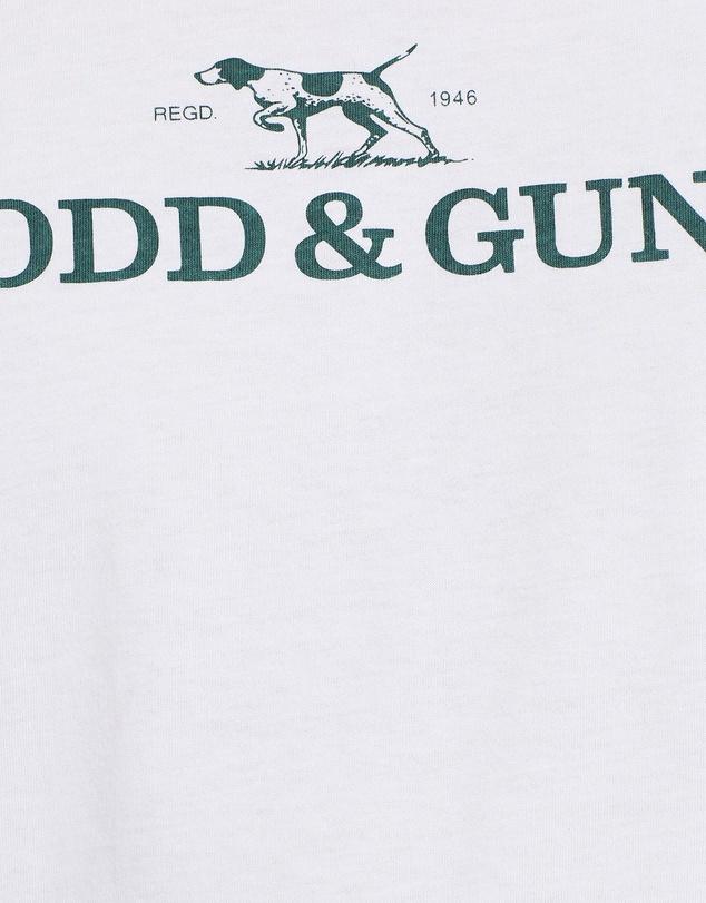 Men Logo T-Shirt