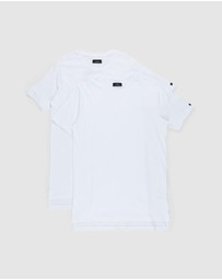 Zanerobe - 2-Pack Flintlock Tee