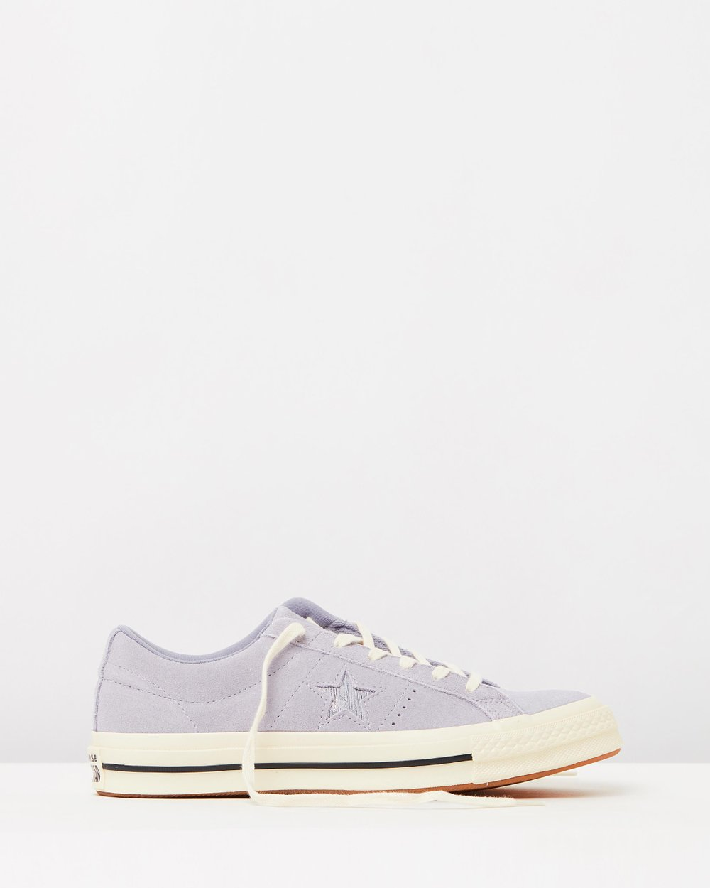 a5e5cbc570b20 One Star Ox by Converse Online