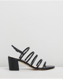 Nine West - Unique