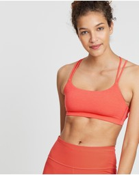 GAP Fit - Low Impact Breathe Crop