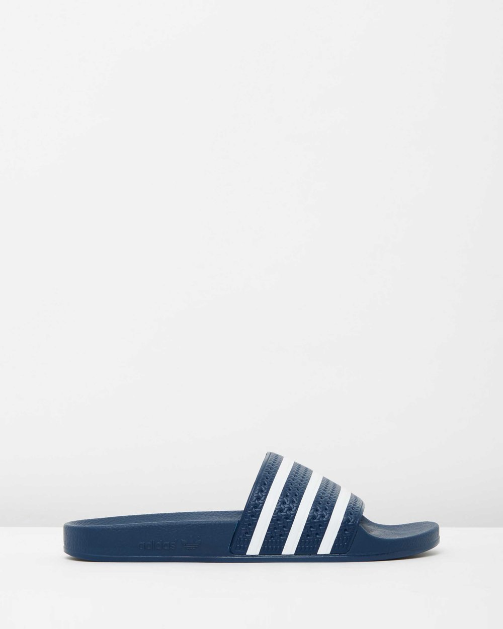 5a38c00a3221 Adilette - Unisex by adidas Originals Online
