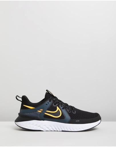 Nike - Legend React 2 - Men's