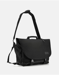 Crumpler - The Chronicler Messenger Bag