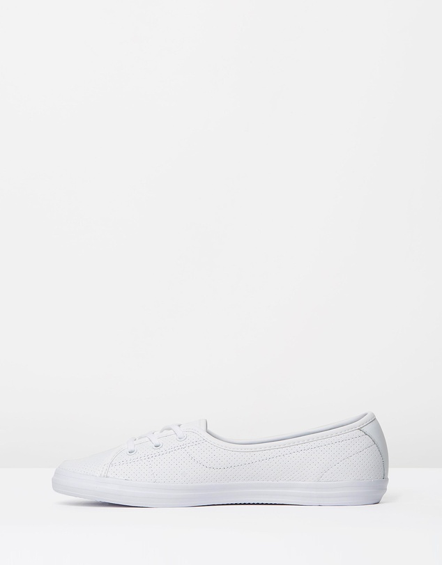 ed74b48a56af43 Ziane Chunky - Women s by Lacoste Online