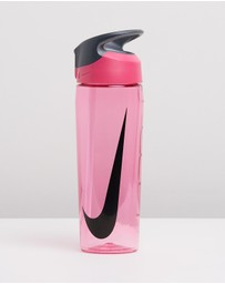 Nike - TR HyperCharge Straw Bottle
