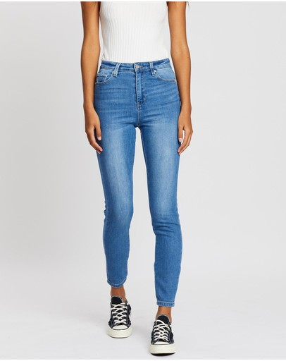 Ziggy Denim - Swizzle Sticks Jeans
