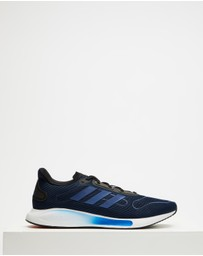 adidas Performance - Galaxar Running Shoes - Men's