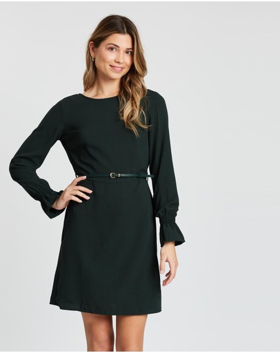 strong packing hot-selling discount new concept Dorothy Perkins   Buy Dorothy Perkins Online Australia - THE ...