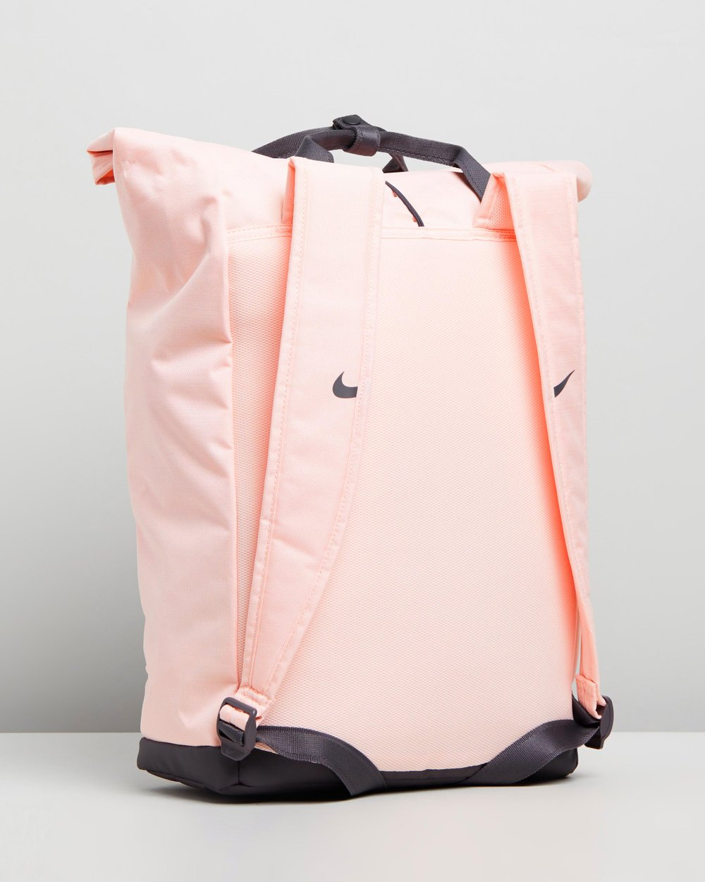 Radiate Training Graphic Backpack - Women s by Nike Online  bb1ae929d4a1d