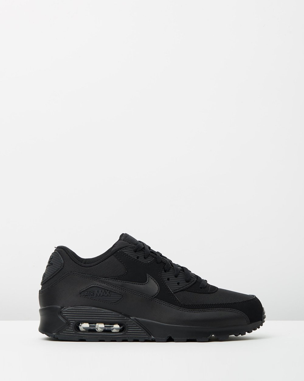 fde7e602 Air Max 90 Essential by Nike Online | THE ICONIC | Australia