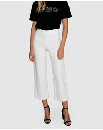 Apero Label - Summer Nights Trousers