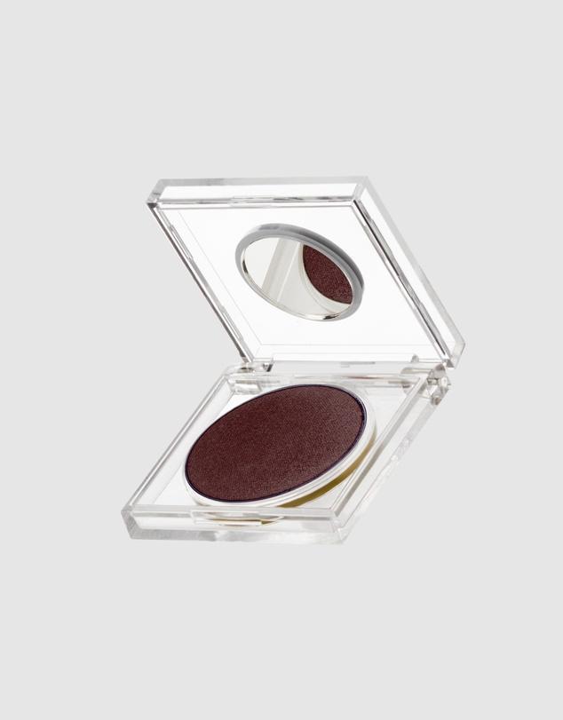 Life Color Disc Chocolate Ganache