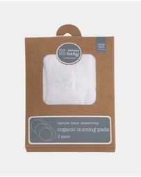 Nature Baby - Nursing Pads