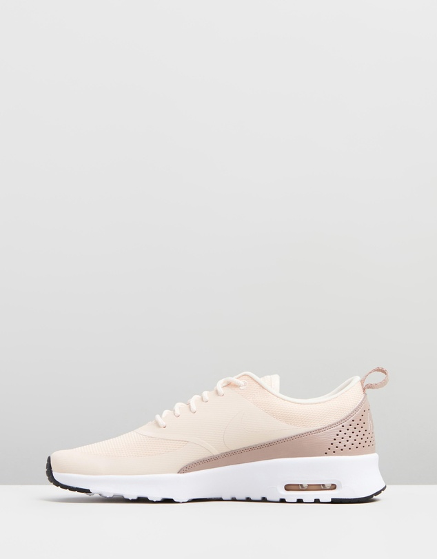 best website 8e846 164eb Air Max Thea - Women s by Nike Online   THE ICONIC   Australia