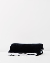 SQD Athletica - Acland Beach Towel