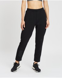 adidas Performance - Must Haves Pants