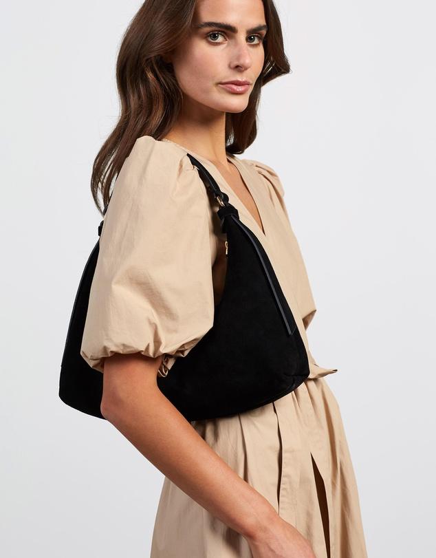 Women Bonn Shoulder Bag