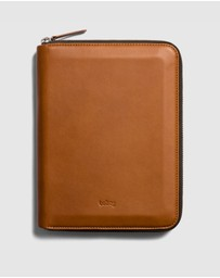 Bellroy - Work Folio A5