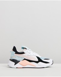 Puma - RS-X Reinvention - Unisex