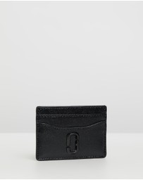 Marc Jacobs - Card Case