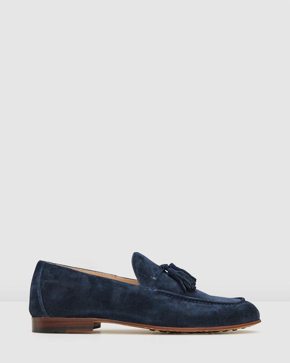 c411053c887 Belvedere Loafers by Aquila Online