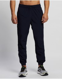New Balance - NB Athletics Wind Pants