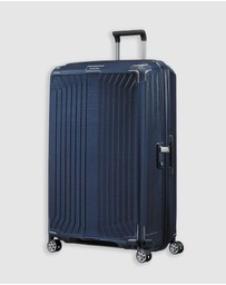 Samsonite - Lite-Box Spinner 81/30