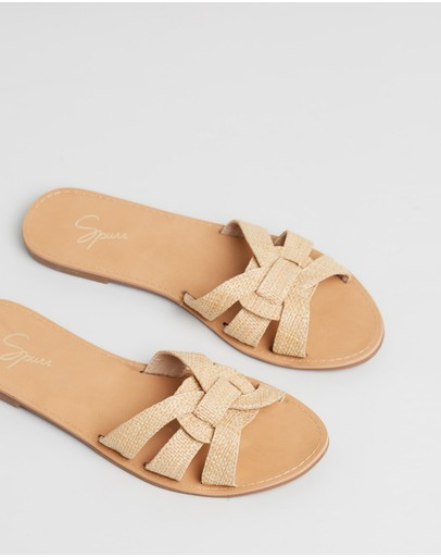 22b145e5de4 Sandals