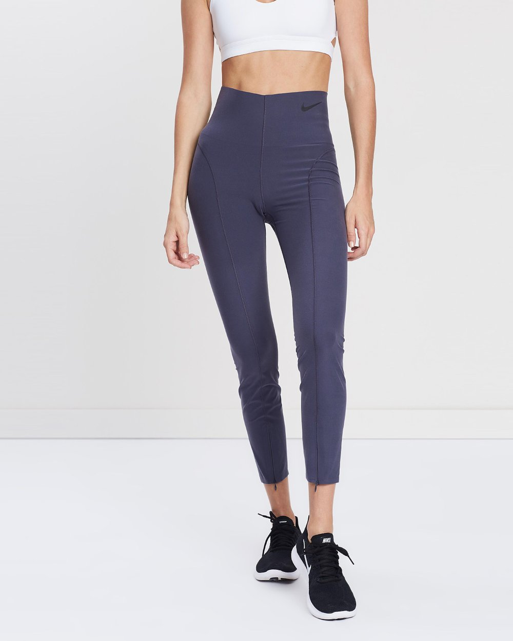 6355945743244 Power Studio Tights by Nike Online | THE ICONIC | Australia