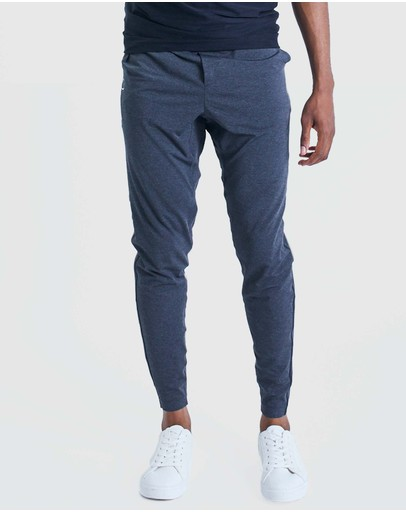 OHMME - Dharma Graphite Pants
