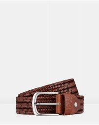 Aquila - Jean Tan Belt