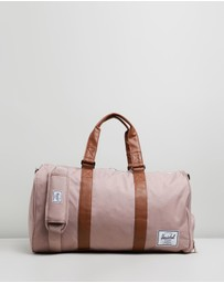 Herschel - Novel Duffle