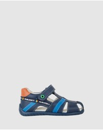 Pablosky - Cage Infant Sandals