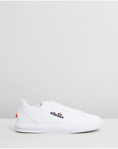 a90fdccbcb Ellesse | Buy Ellesse Clothing Online Australia - THE ICONIC