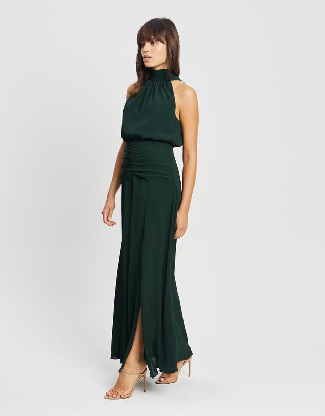 Women Draya Maxi Dress