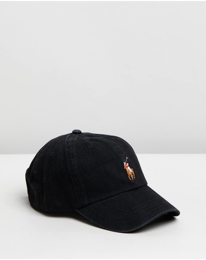 797a0226 Black Caps | Buy Mens Black Caps Online Australia |- THE ICONIC