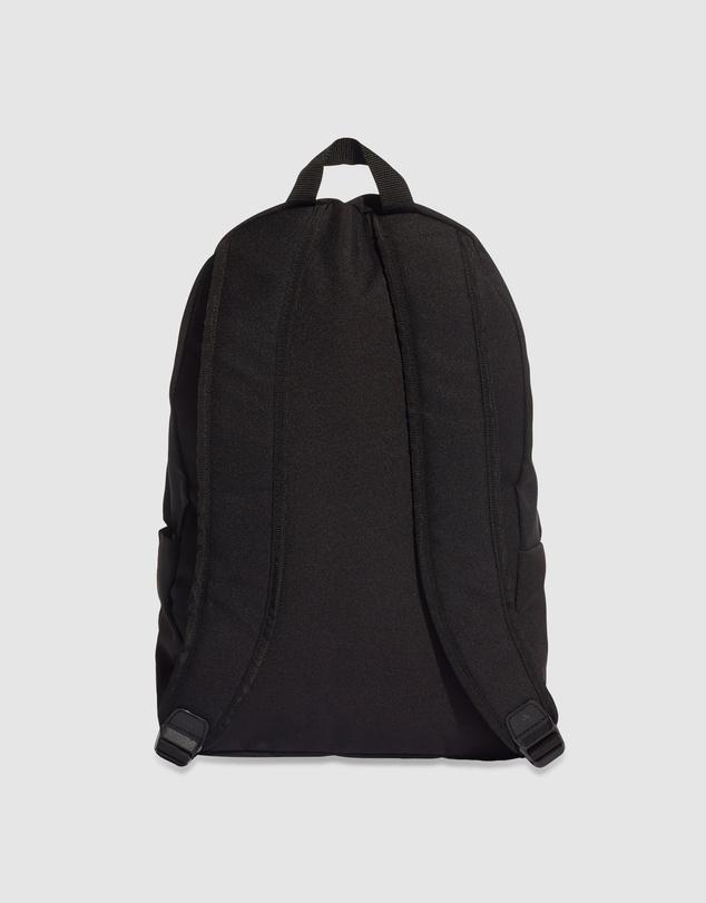 Women Classic Badge of Sport Backpack