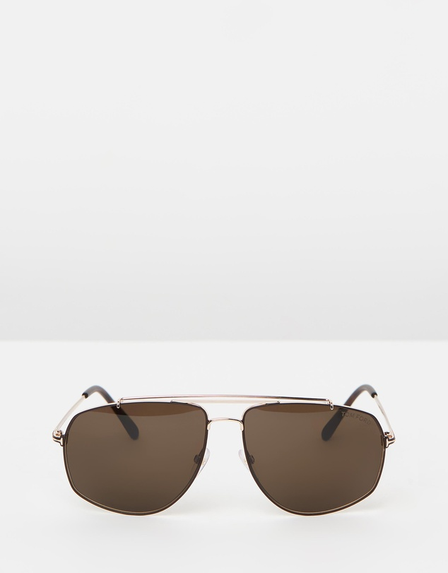 c478dc60c8ad Georges by Tom Ford Online